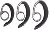 Plantronics CS50 & CS55 3+1 Earloops New