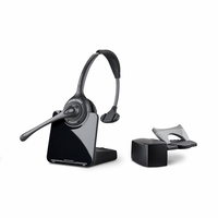 Plantronics CS510 with Lifter Bundle