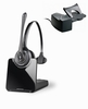 Plantronics CS510 with Lifter Bundle New