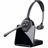 Plantronics CS510 XD Convertible Headset