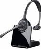 Plantronics CS510 XD Convertible Headset New