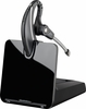 Plantronics CS530 Over the Ear Wireless Headset New