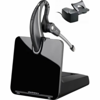 Plantronics CS530 with Lifter Bundle