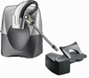 Plantronics CS70N + Lifter Wireless Headset System Bundle w/NC New