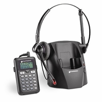 Plantronics CT12 - Discontinued
