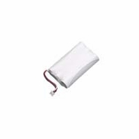 Plantronics CT14 Battery Pack New