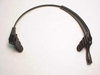Plantronics DuoPro & H151 Headband New