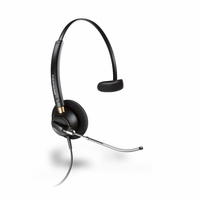 Plantronics EncorePro HW510V Headset