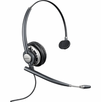 Plantronics EncorePro HW710 (H291N Replacement)