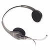 Plantronics H101 Encore Binaural Headset New