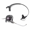 Plantronics H171 DuoPro Convertible Headset Top New
