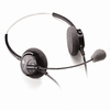 Plantronics H61N Binaural Headset w/NC New