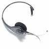 Plantronics H91 Encore Monaural Headset New