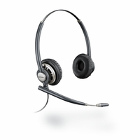 Plantronics HW301N EncorePro Headset New