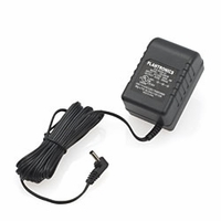 Plantronics M12/M22/S10/T20/T10 AC Adapter New