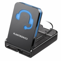 Plantronics SAVI & CS500 OLI Online Indicator New