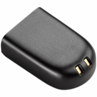 Plantronics SAVI W440, W740, W02, WO2, WH500 Battery