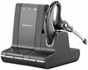 Plantronics SAVI W730-M Headsets New