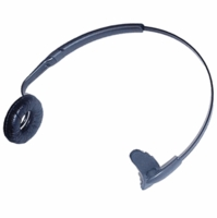 Plantronics Uniband Replacement Headband for CS50/CS55 New