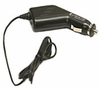 Plantronics Voyager 510 Car Lighter Charger New