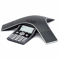 Polycom SoundStation IP7000