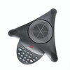 Polycom Soundstation2 Basic New