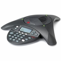 Polycom SoundStation2W EX DECT 6.0 New