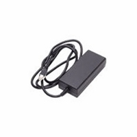 Polycom Universal Power Supply for SoundStation IP5000 New