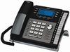 RCA 4-Line Caller ID Speakerphone with Intercom New