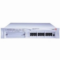 Refurbished Ethernet Switches