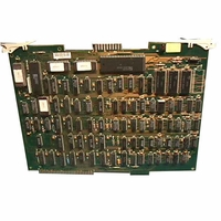 Rolm 9751 9005 COT8 Card Refurbished