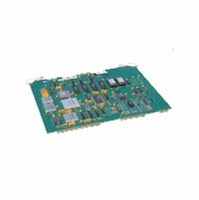 Rolm T1DN Card 9005 (90635B) Refurbished