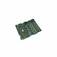Rolm 9751 9004 DID Card Refurbished