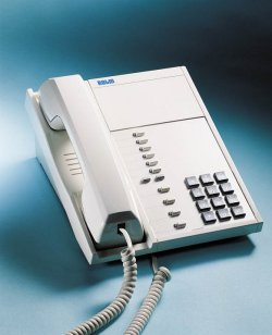 how to cancel call forwarding on nortel analog phone