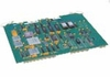 T1DN Card 9005 Refurbished