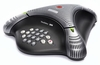 VoiceStation 300 Analog Conference Phone New