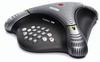 VoiceStation 500 Analog Conference Phone New