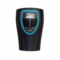 ZoomSwitch Trainer New