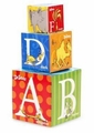 Dr. Seuss ABC Gift Box Set
