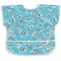 Dr. Seuss Cat in the Hat Junior Bib