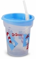 Dr. Seuss Cat in the Hat Mini Tumbler