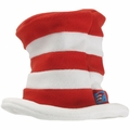Dr. Seuss Cat In The Hat Toddler Hat
