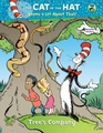 Dr. Seuss Cat in the Hat Tree's Company