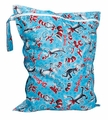 Dr. Seuss Cat in the Hat Waterproof Laundry Bag
