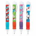 Dr. Seuss Giant Pen 12 Pack