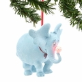 Dr. Seuss Horton Lit Ornament