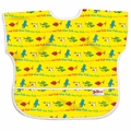 Dr. Seuss One Fish Two Fish Junior Bib