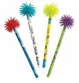 Dr. Seuss Rainbow Writer Pencils 24 Pack