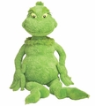 Dr. Seuss The Grinch Hug-Around Jumbo Plush