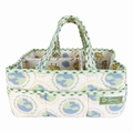 Tote Bags, Diaper Bags and More